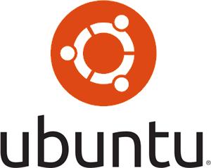 ubuntu-logo112.png