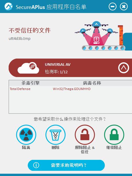 SecureAPlus Application Whitelisting_CN.PNG