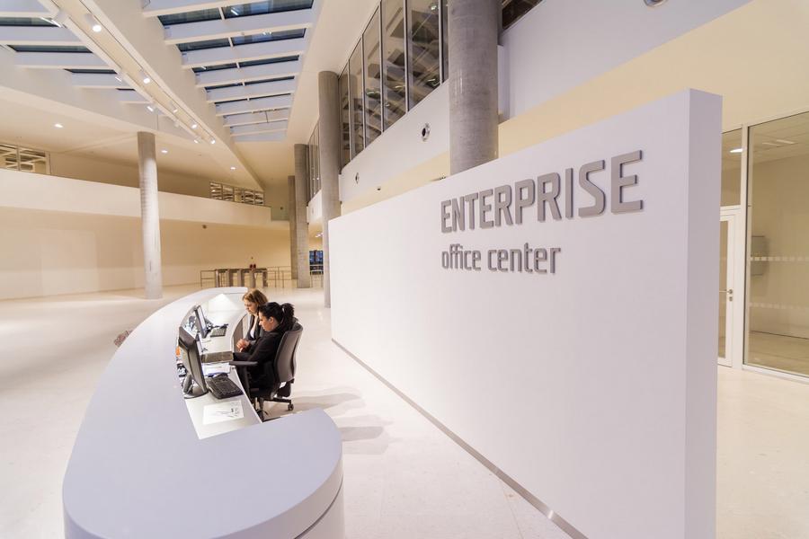 3-avast-enterprise-main-reception-b.jpg