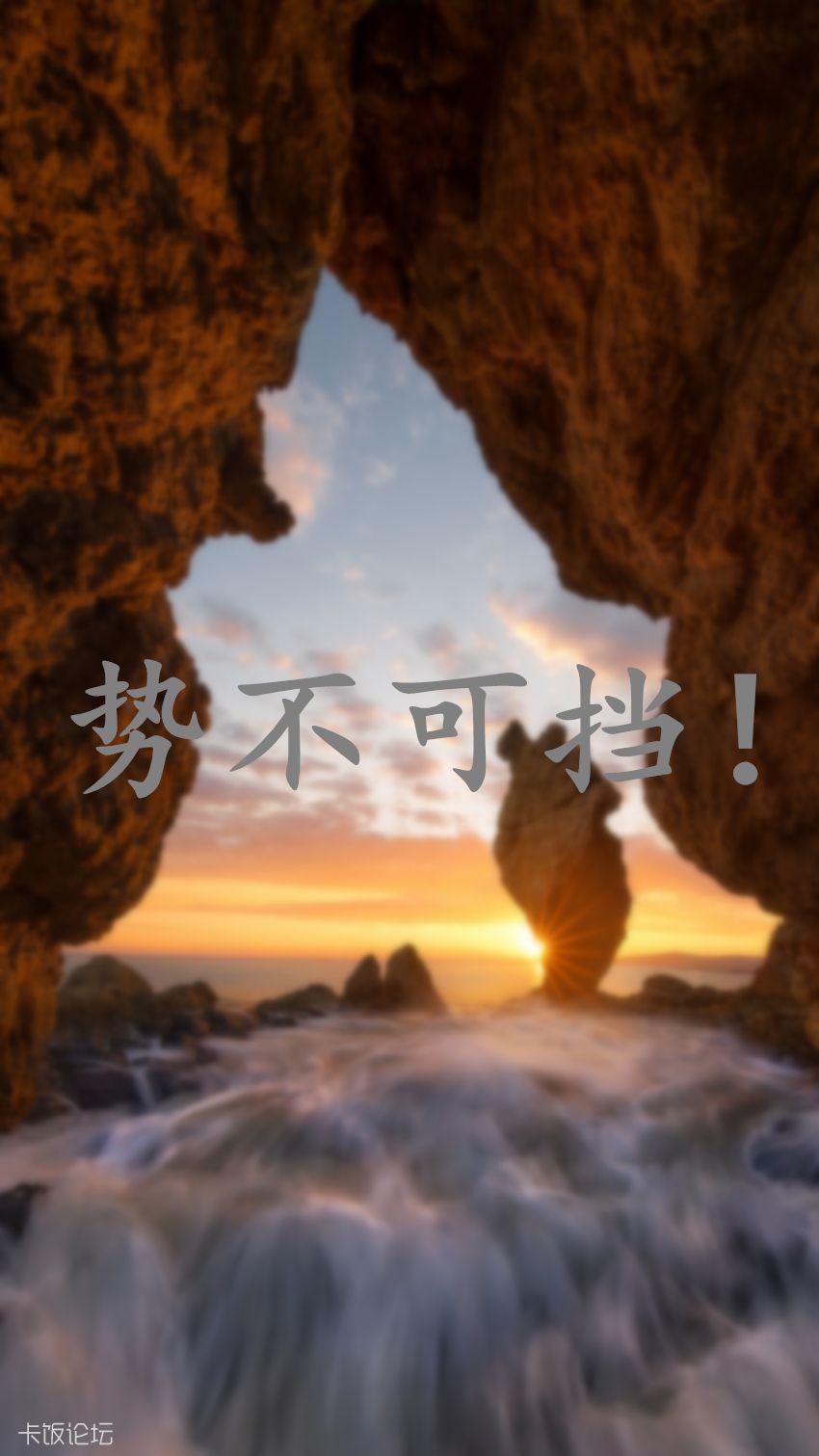 IMG_1024_副本.jpg