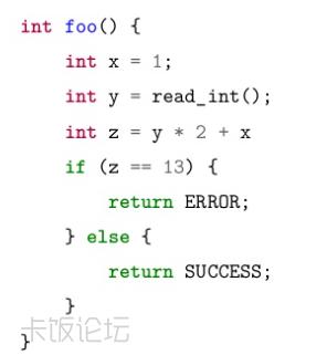 sample_program.png