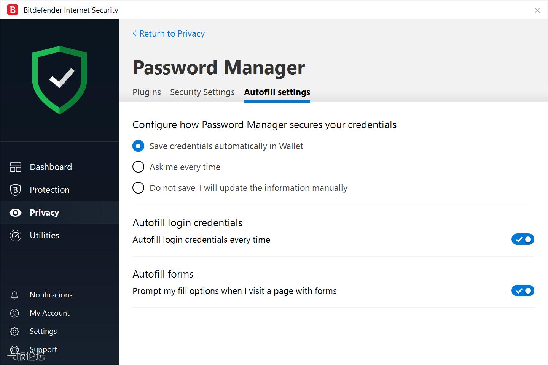 password m1.png