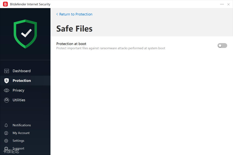 safe file.png