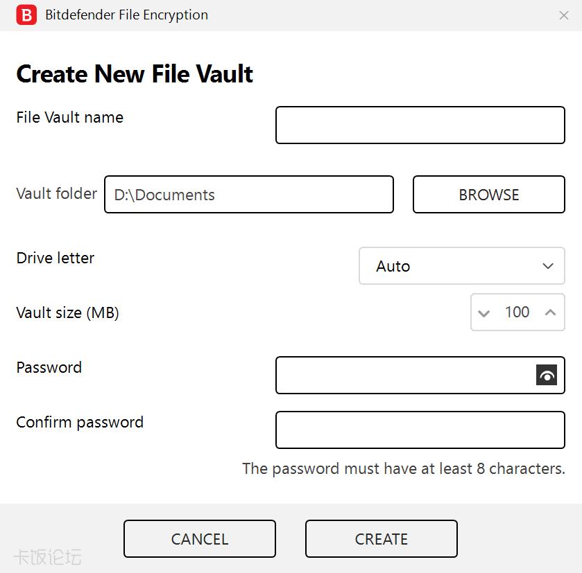 file v.png