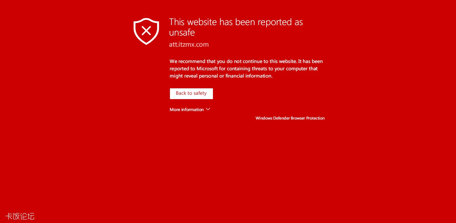 Reported Unsafe Website_ Navigation Blocked.png