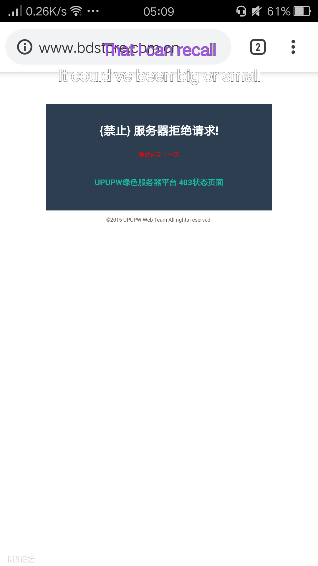 Screenshot_2018-11-04-05-09-12-521.png