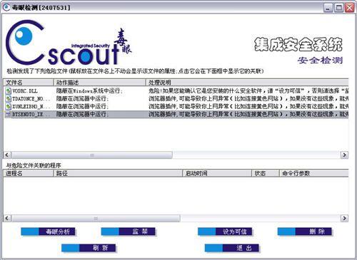 毒眼集成安全系统3.8.jpg