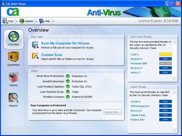 CA AntiVirus Plus.jpg