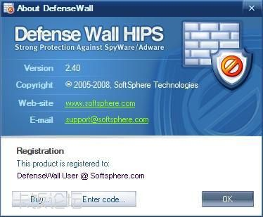Defense Wall HIPS.JPG