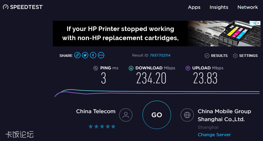 router2.png