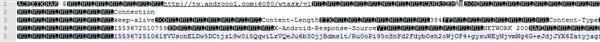 Scc163b22-df1d-4f53-9eec-f86758c88d28.png