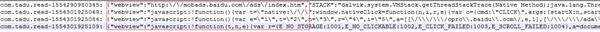 S3b42dba5-04fb-4327-9b04-c735e6ce0c1b.png