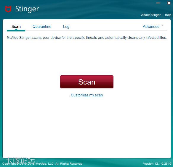 stinger-2.png