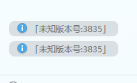 YuanEn_2019-08-31_18-56-29.png