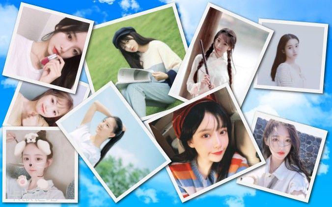 Shape Collage Pro v3.1.jpg