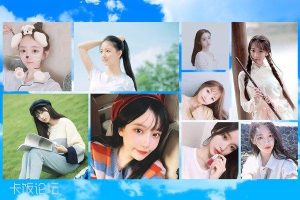 NCH PhotoPad Photo Editor v5.39.jpg