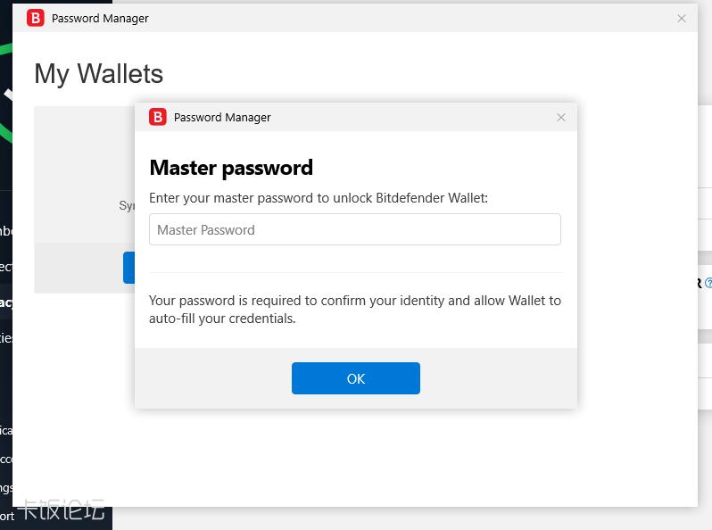 密码管理.png