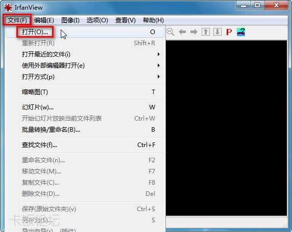 CJ01【方法一】01.jpg