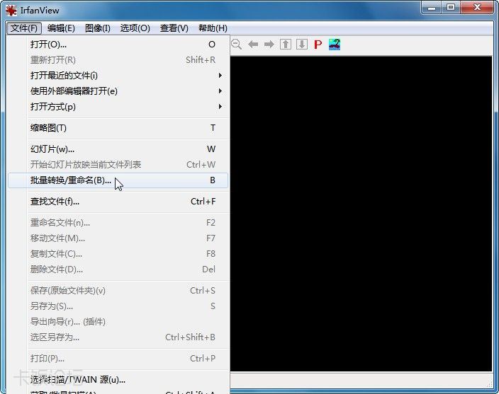 PL01【批量转换格式】01.jpg