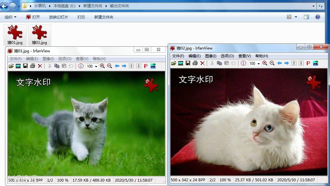 PL03【批量添加文字图片水印】06.jpg