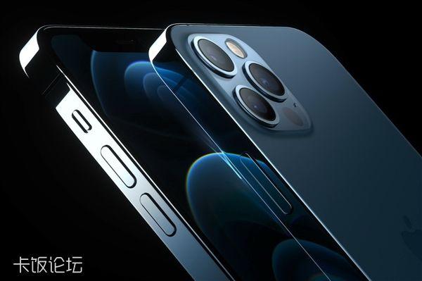 暗指iPhone 12 Pro Max拍照不如友商 DxO致歉:翻译错误 - Apple iPhone - cnBeta.jpg