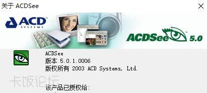 微信截图_20201021111012.jpg