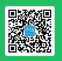 FE0C241B844AF1E0CDDDFF495EF888C9.jpg