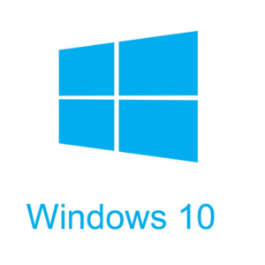 Windows 10 Version 2004 7月镜像发布
